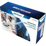 Cartucho Toner HP CF280A CT080