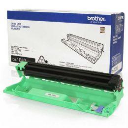 Cilindro para Impressora a Laser DR1060