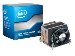 Cooler LGA 2011 Server INTEL BXSTS200C para Xeon E5-2600 Dissipacao 150W