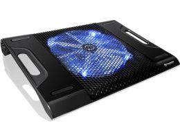 Cooler Notebook TT Massive 23LX CLN0015