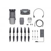 Drone DJI CP.MA.00000031.01 Mavic 2 PRO