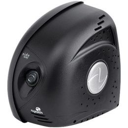 Estabilizador Ragtech Side WAY 300VA Trivolt Preto
