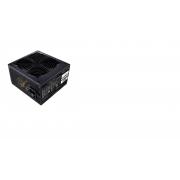 Fonte de Alimentacao ATX 400W Real 80 PLUS White C/ Caixa C/ Cabo (BLU 400R-80E) Bluecase