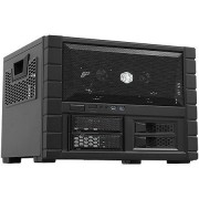 Gabinete Cooler Master HAF XB EVO - RC-902XB-KKN2