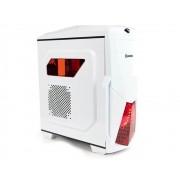 Gabinete Hoopson Gabinete PC Gamer Cooling