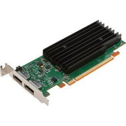 Gpup Quadro NVS295 X16 DVI Retail Pcie PNY VCQ295NVS-X16-DVI-PB