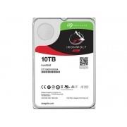 HDD 3,5 Sistemas de Backup NAS SATA Seagate 1ZD101-500 ST10000VN0004 10 Tera 7200RPM 256MB Cache  SATA 6GB/S