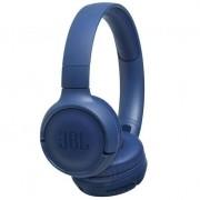 Headphone JBL Tune 500BT Bluetooth AZUL
