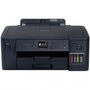 Impressora Brother HL-T4000DW Tanque de Tinta A3