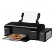 Impressora EPSON Tanque de Tinta STYLUS Photo L805 Wireless - C11CE86302