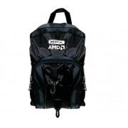 Mochila Backpack - XFX