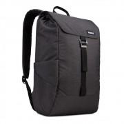 Mochila para Notebook Lithos 16L- BLACK - Thule PN:3203627