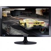 "Monitor Gamer 24""  LED Samsung - FULL HD - HDMI - 1MS - 75HZ - LS24D332HSX/ZD"