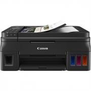 Multifuncional J.tinta Canon G4110 Mega TANK Color WIFI/FAX