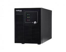 Nobreak Intelbras Senoidal SNB 700VA Bivolt - 6 Tomadas - 4822012