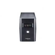 Nobreak Intelbras XNB 600VA-220V - 4 Tomadas - 4822005