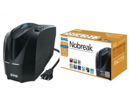 Nobreak SMS NEW Station 700S 115V - 0027916