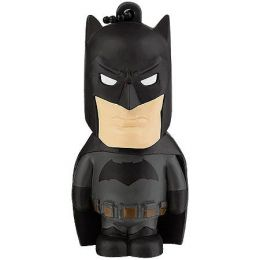 Pen Drive DC Comics Batman 8GB PD085