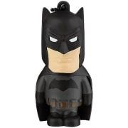 Pen Drive DC Comics Batman 8GB PD085