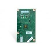 Placa de Rede Server INTEL Axxgbiomezv Dual Gigabit ETHERNET I/O Modular Server