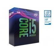 Processador INTEL 9600KF Core I5 (1151) 3,70 GHZ BOX - BX80684I59600KF - 9A GER