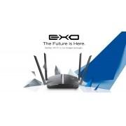 Roteador D-LINK AC1300 SMART MESH DIR-1360/ZTR