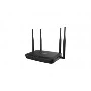 Roteador Intelbras Wireless GF 1200 10/100/1000 MBPS - 4750076