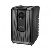 SMS - Estabilizador -  Revolution Speedy USP1000S 115 Monovolt 16621