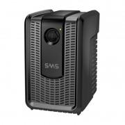 SMS - Estabilizador - Revolution Speedy  USP500 BI 115