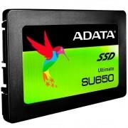 SSD ADATA 120GB 2.5 SATA SU650 - ASU650SS-120GT-R