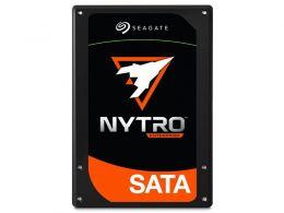 SSD Enterprise 24X7 Seagate 2LW148-003  XA240LE10003   240GB  SATA  6GB/S