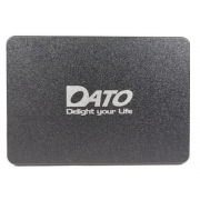SSD Interno Maxprint Dato 240GB 2.5 SATA III
