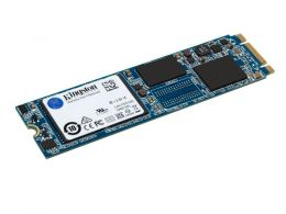 SSD M.2 Desktop Notebook Kingston SUV500M8/120G UV500 120GB M.2 FLASH NAND 3D SATA III