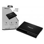 SSD  PNY SSD7CS900-120-RB  CS900 120GB 2.5 SATA III 6GB/S