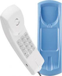 Telefone Gondola TC20 AZUL Intelbras