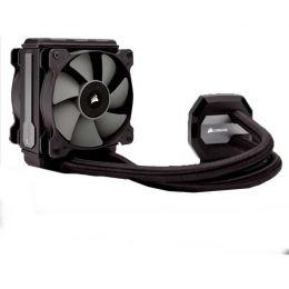 Watercooler H80I V2 HYDRO Series - 2 Ventiladores 120MM e Radiador 120MM CW-9060024-WW
