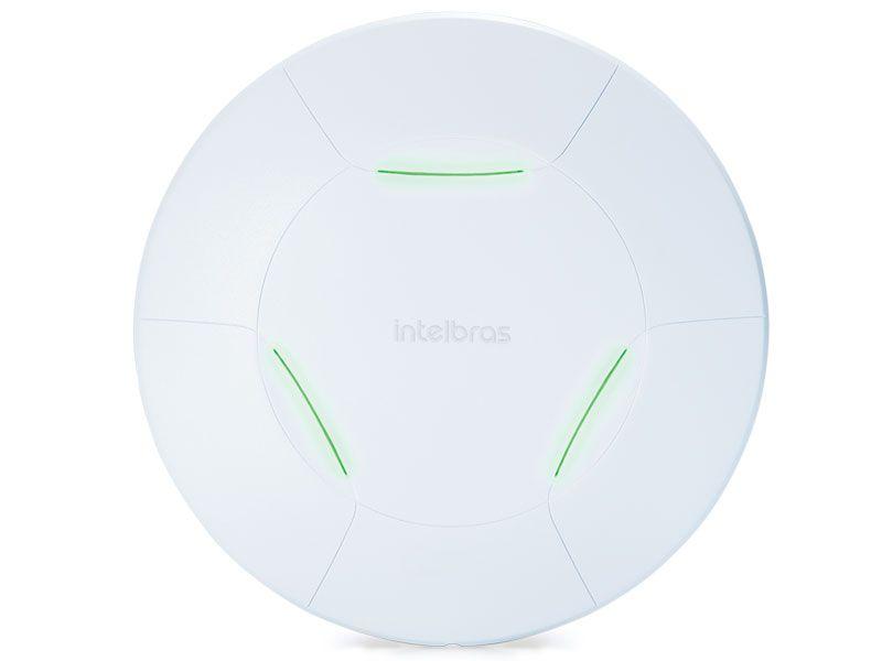 Access Point Intelbras INET 4750009 ROTEADOR/ AP360