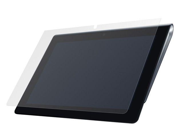 Acessorios Tablet SONY SGPFLS1 Pelicula Protetora  ANTI-REFLEXO