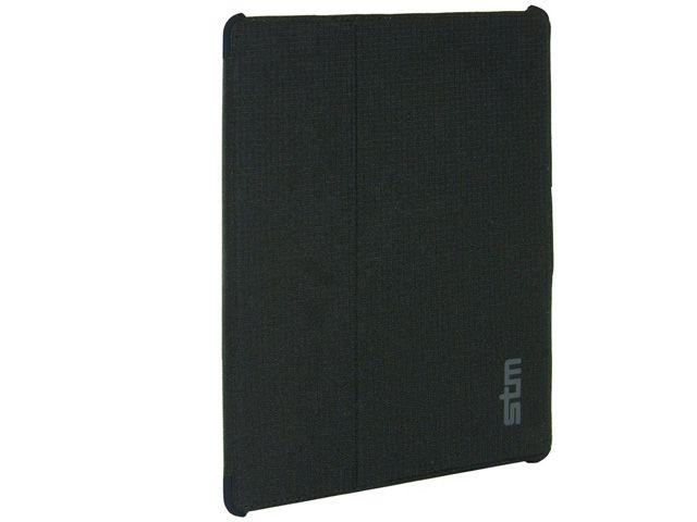 Acessorios Tablet SONY STMDP030001 Capa SKINNY Preta