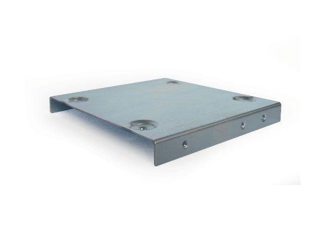 Adaptador Suporte HDD/SSD Centrium de 2,5
