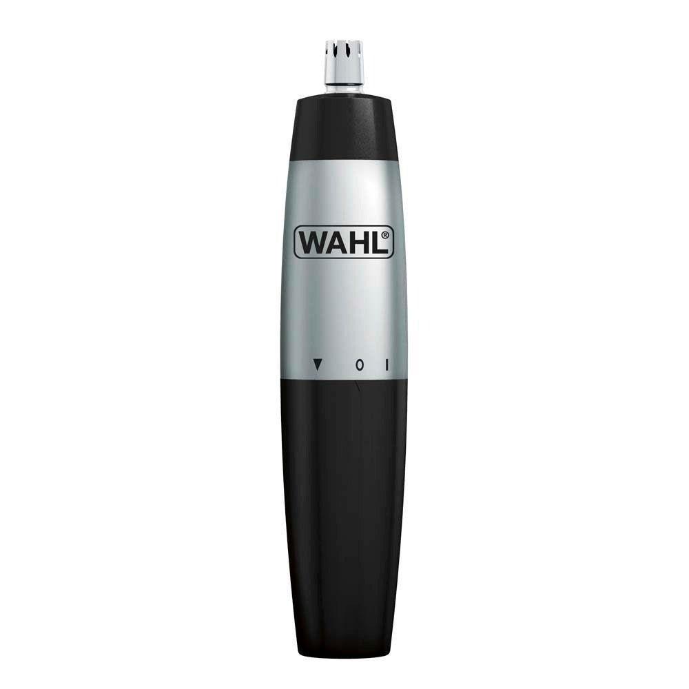 Aparador WAHL Nasal Trimmer Pilha 5642-100