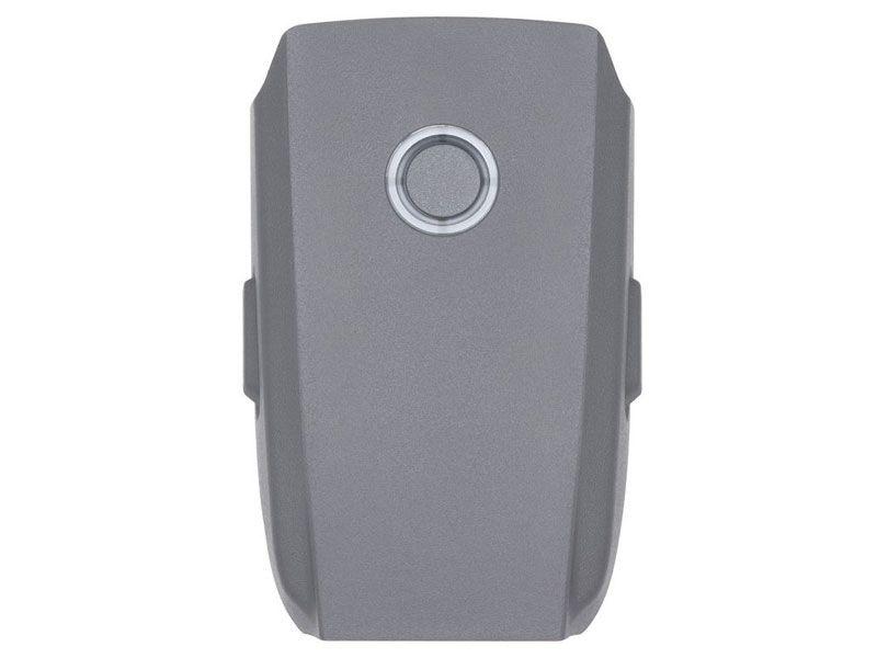 Bateria DJI CP.MA.00000038.01 Mavic 2 PART2 Intelligent FLIGHT