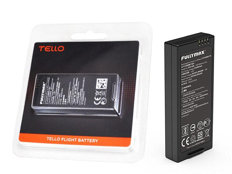 Bateria DJI CP.PT.00000213.01 Tello PART1 FLIGHT