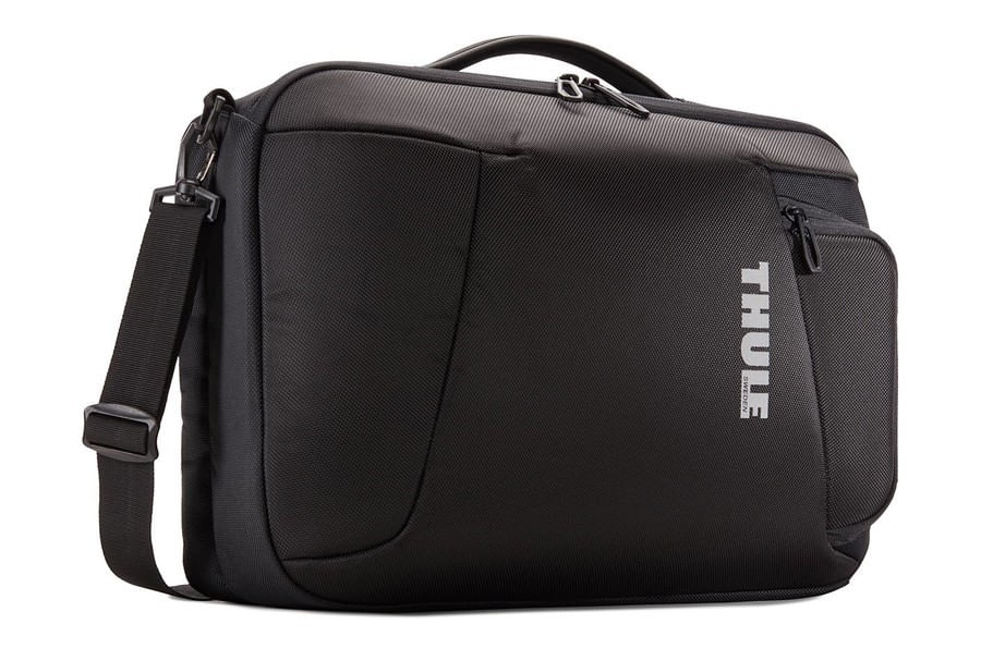 Bolsa  Thule ACCENT P/ Laptop 15.6 (3203625)