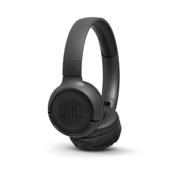 Headphone JBL Tune 500BT Bluetooth Preto