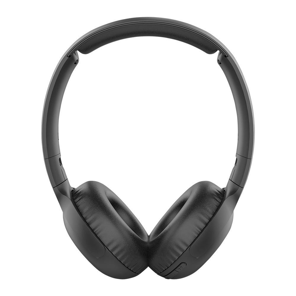 Headphone Philips Wireless Preto - TAUH202BK/00