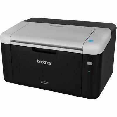 Impressora Brother HL-1202
