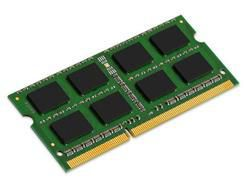 Memoria Kingston Value RAM 4GB DDR3L Sodimm 1600 KVR16LS11/4 Notebook