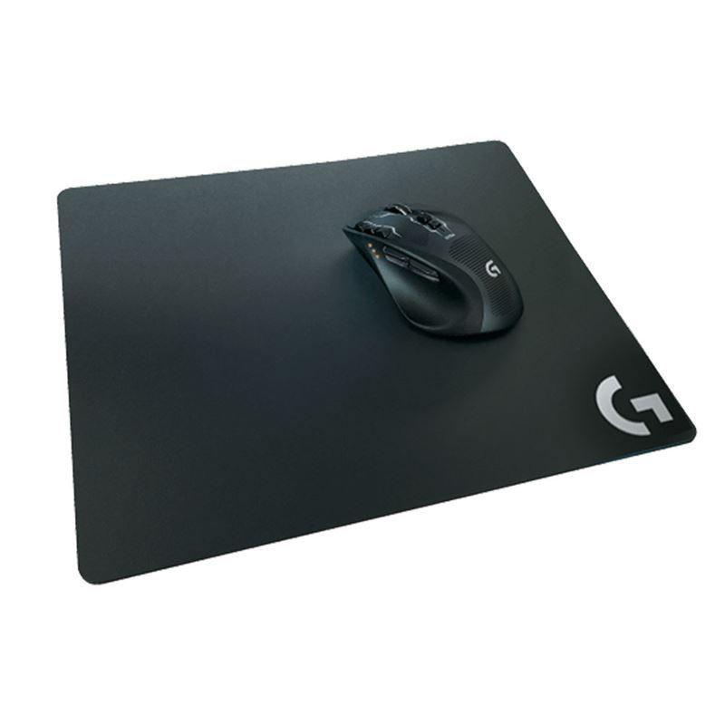 Mouse PAD Gamer G440 Logitech