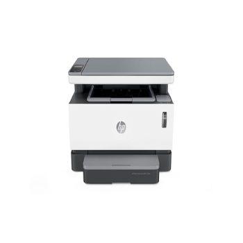 Multifuncional HP Laser Neverstop 1200W WI-FI - 4RY26A 696
